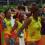Cameroun- Volleyball : Les Lionnes indomptables primées